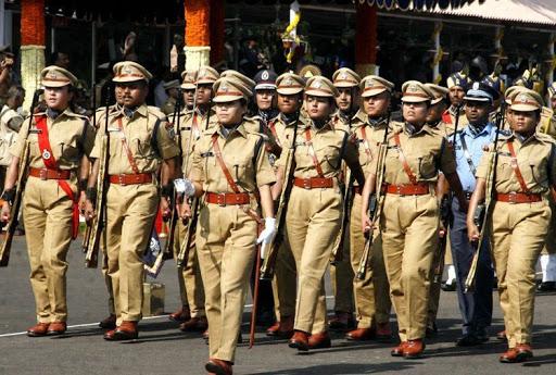 सब इंस्पेक्टर,आर्म्ड एसआई व इंटेलिजेंस ऑफिसर के पदों पर निकली भर्ती, जल्द करें अप्लाई