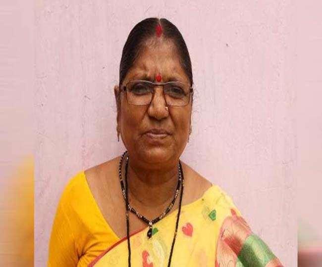 बिहार : गया की पूर्व राजद विधायक कुंती देवी का हुआ निधन