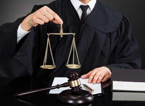 आप भी बनना चाहते हैं वकील, ऐसेकरें अपने सपने को पूरा