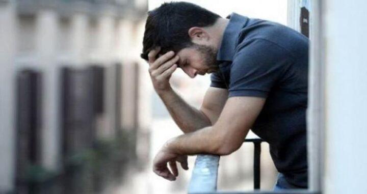 क्यों युवाओं पर हावी हो रही है डिप्रेशन की बीमारी ?