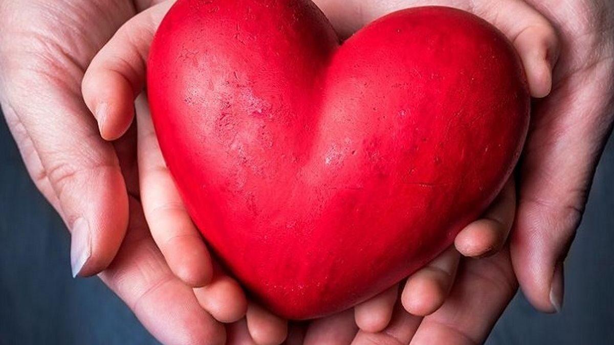 हृदय योजना