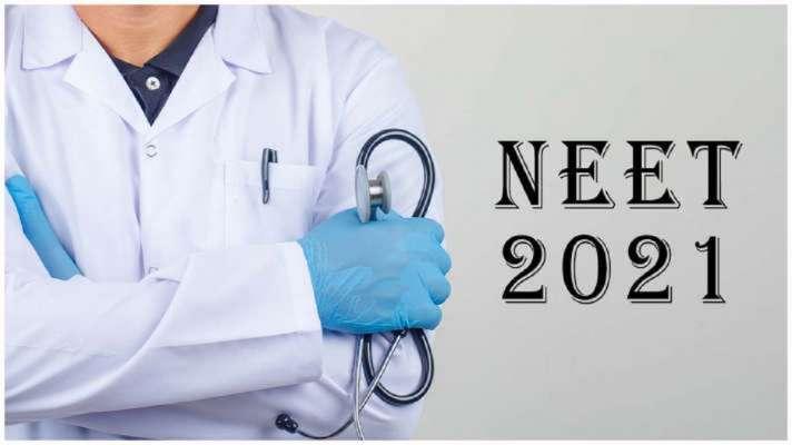 कोरोना संकट: NEET PG-2021 स्थगित, परीक्षा के लिए करना होगा इंतजार