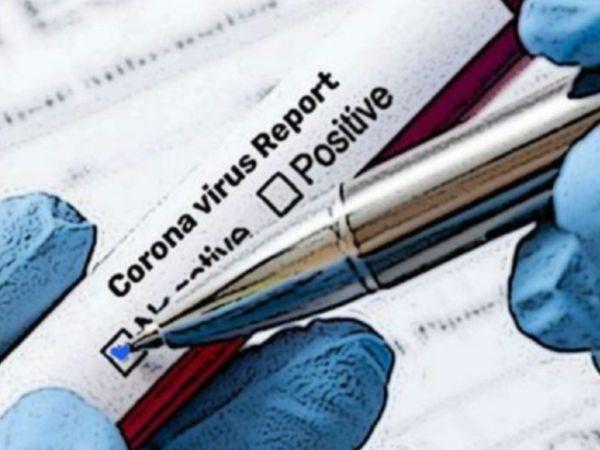 उत्तराखंड सरकार का निर्देश, दूसरे राज्यों से आने वालों के लिए कोविड निगेटिव रिपोर्ट और पंजीकरण जरूरी