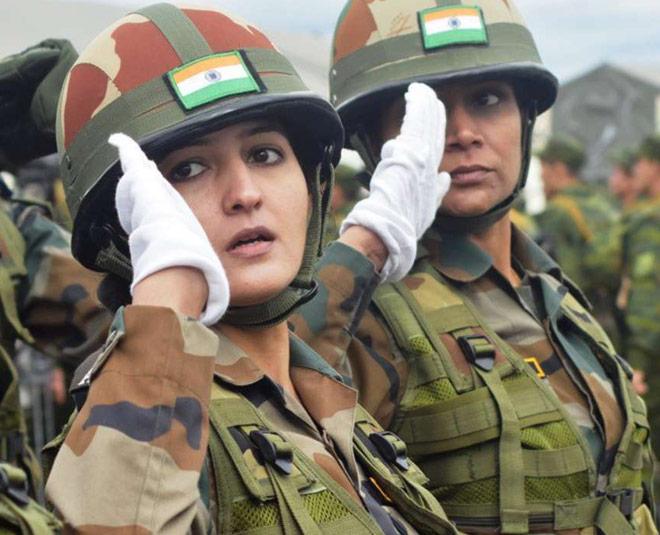 इंडियन आर्मी में जाने का है सपना, ऐसे करें अपने सपने को पूरा
