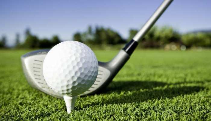 कैसे खेलते हैं गोल्फ, क्या है इसका इतिहास