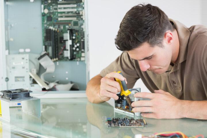 कैसे बनेंComputer Engineer, यहां जानें पूरी जानकारी