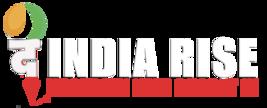 The India Rise